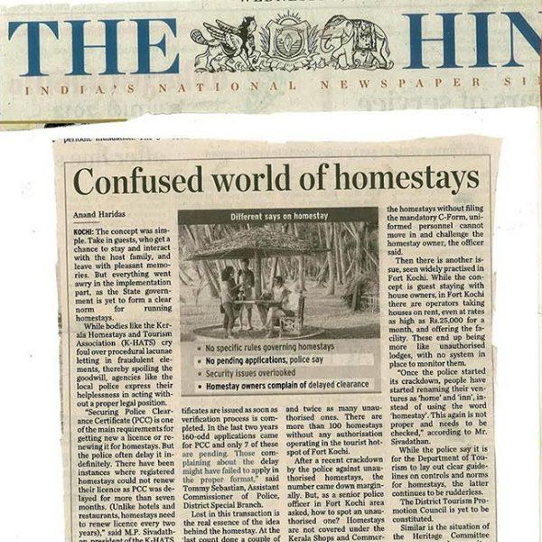 The Hindu – 2011