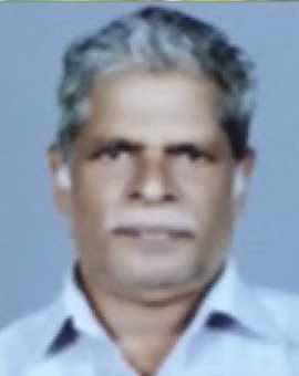 D. Soman