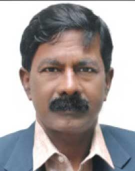 Thankkappan Kottarathinkal