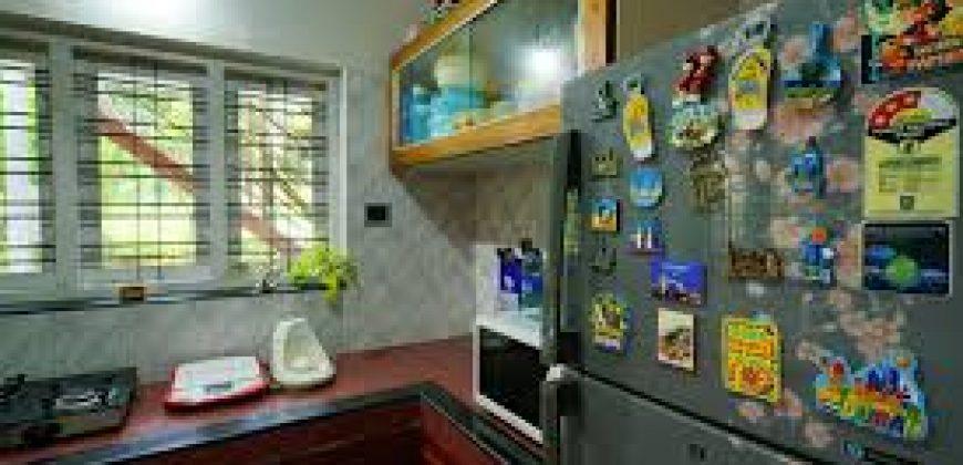 Lizmerry Casa