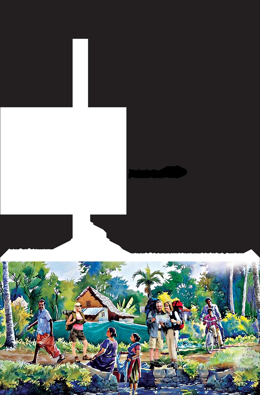 invitation-MAIL-3