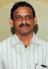 Sri. Jagadish Kumar T.B