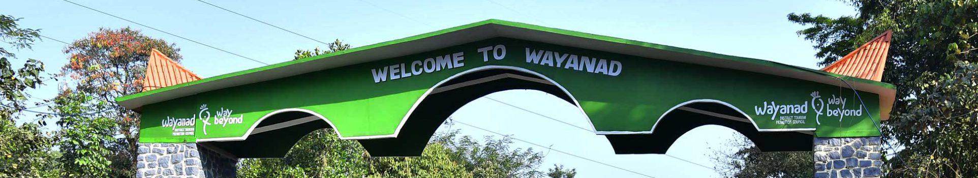 waynadu